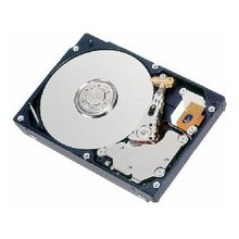 Fujitsu Siemens Fujitsu 600GB SAS HDD...