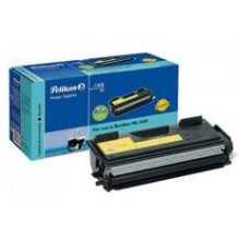 Тонер Pelikan Toner Brother TN-6600 comp...