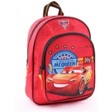 218b0ee1ba2 Vadobag Cars 3 pouch with pocket 760-8186 - OX.ee