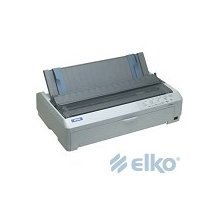 Принтер Epson FX-2190, A3 (297 x 420 mm)...