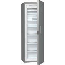 Холодильник GORENJE FN6192PX Vertical...