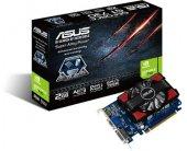 Videokaart Asus GeForce GT 730, 2GB GDDR3...