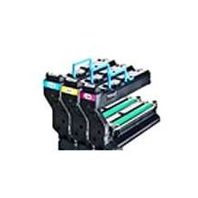 Тонер KONICA MINOLTA Toner Value Kit | 6000...