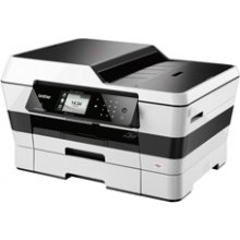 Printer BROTHER MFC-J6925DW