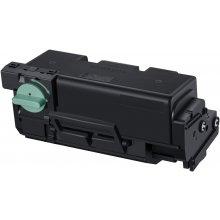 Тонер Samsung Toner чёрный ProXpress M4530ND...