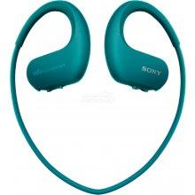 Sony MP3-плейер Walkman®...