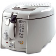 Фритюрница DELONGHI F28311 Rotofritteuse mit...