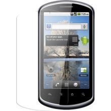 PDair Ekraanikaitsekile Huawei IDEOS X5...