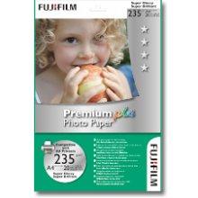 FUJIFILM Premium Plus foto Paper glossy 20...