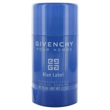 Givenchy Blue Label Deostick 75ml -...