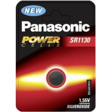 PANASONIC 1 SR-44