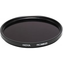 Hoya PRO ND 32 58mm