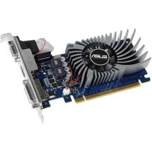Videokaart Asus GeForce GT 730 2GB DDR5...
