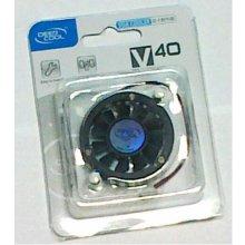 Deepcool Cooler, mounting holes: 55mm...