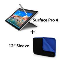 Планшет Microsoft SURFACE PRO 4 512GBI7-16GB