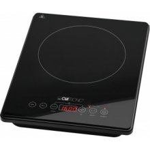 Clatronic Induction hobs EKI 3569