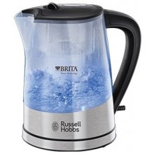 Чайник RUSSELL HOBBS Electric keetle Purity...