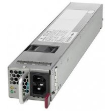ИБП CISCO N55-PAC-750W=, 100 - 240, 1U...