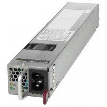 UPS CISCO N55-PAC-750W=, 100 - 240, 1U...