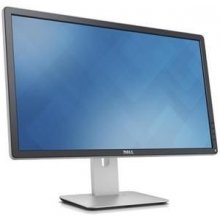 Монитор DELL Professional P2416D 23.8...
