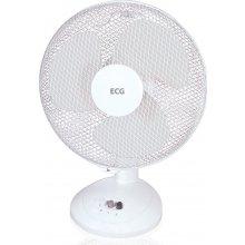 Вентилятор ECG Ventilaator,, laua 23cm