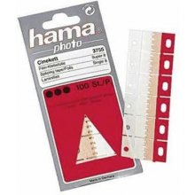 Hama Film Splicing Tape Cinekett S 8 50pcs...
