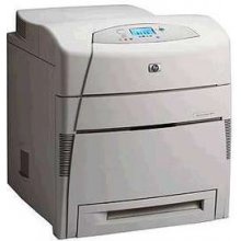 Printer HP Color LaserJet 5550N A3