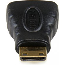 StarTech.com HDACFM, Mini HDMI, HDMI...