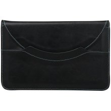 Qoltec Universal case for 7inch tablets...