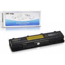 Whitenergy aku Asus A32-N55 11.1V Li-Ion...
