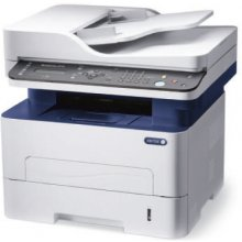 Printer Xerox WorkCentre 3215V_NI