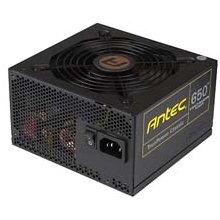 Блок питания ANTEC True Power TP650C 80 Plus...