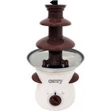 CAMRY Chocolate Fountain, 80W (maximum 190W)...