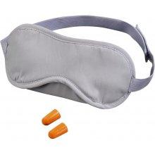 Hama Gepolsterte Schlafmaske inkl...