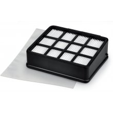 Sencor HEPA filter SVC7CA