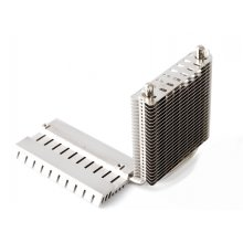 - Thermalright VRM R1 VGA Heatsink