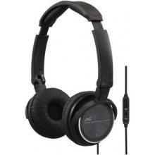 JVC HA-SR50XE black