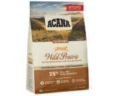 Acana Cat Wild Prairie - 1,8kg