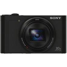 Fotokaamera Sony DSC WX500B Compact kaamera...