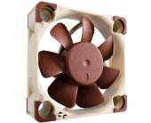 NOCTUA NF-A4x10 FLX Fan - 40x40x10mm