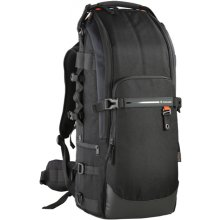 VANGUARD Quovio 66 Backpack