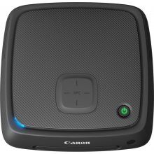 Canon CS100 Approx. 1 TB GB, NAS