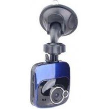 Gembird Dashcam Full HD inkl. Mic ja LED...