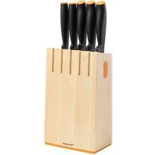 Fiskars нож Functional Form 101421