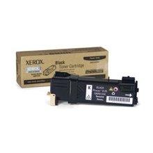 Tooner Xerox 106-R013-34 Toner must