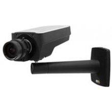 AXIS NET kaamera Q1615 2MP HDTV/OUTDOOR...