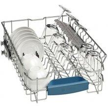 Посудомоечная машина BOSCH SPV68M10EU...