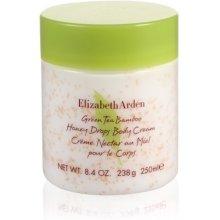 Elizabeth Arden Green Tea Bamboo Honey Drops...