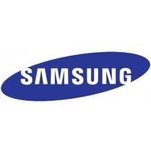 Samsung Level U EO-BG920BBEGWW...
