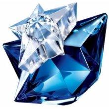 Thierry Mugler Angel Liqueur de Parfum, EDP...